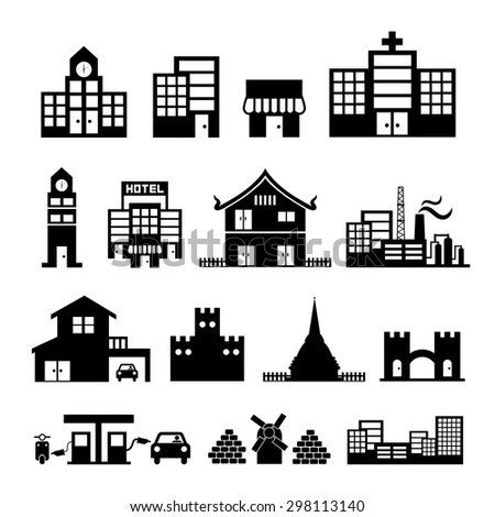 Buildings Icon Set 16724472 further Search Vectors additionally Threshold besides Organic Shape together with Search. on urban industrial home design html