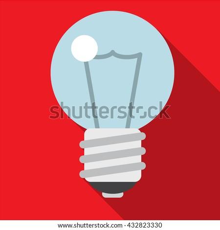 Bulb Icon, Bulb Icon Eps10, Bulb Icon Vector, Bulb Icon Eps, Bulb Icon Jpg, Bulb Icon, Bulb Icon Flat, Bulb Icon App, Bulb Icon Web, Bulb Icon Art, Bulb Icon, Bulb Icon, Bulb Icon Flat, Bulb Icon UI - stock vector