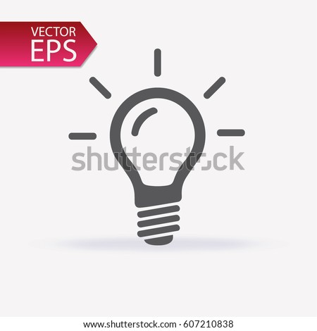 2632 M Rank Bulb Icon