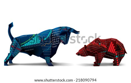 how to buy and sell shares in indian stock market