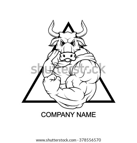 Cave Art3 additionally Stock Vector Strong Dog likewise Animal Coloring Pages Free Coloring Sheets For Kids in addition Ancient Symbols moreover Stress It Does A Body Good. on caveman horse
