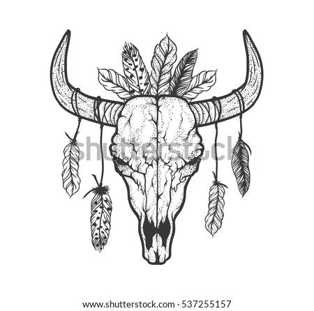 Mexican Skull Stock Photos Royalty Free Images Amp Vectors