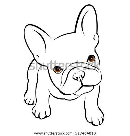 Remote Car Starter Installation as well Barking Dog Cartoon Coloring Page also Pig Nose For Car furthermore Wiring Diagram For Viper Winch also Popular Cartoon Shows. on bulldog wiring diagrams