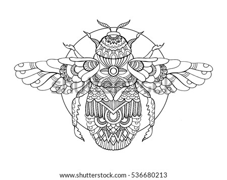 Bumblebee Stock Images, Royalty-Free Images & Vectors | Shutterstock