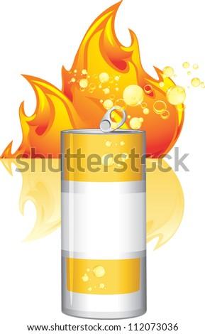 stock-vector-burn-energy-drink-vector-11