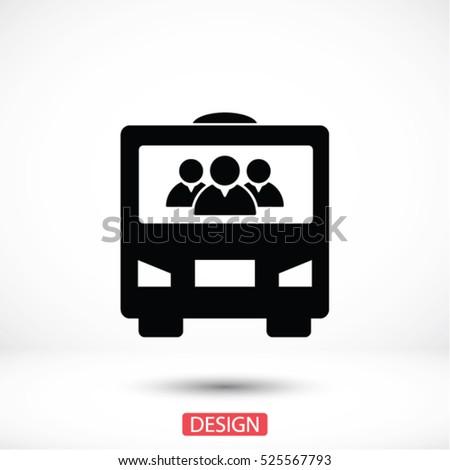 Car Hire Sign Banque D Image Libre De Droit Photos Vecteurs Et