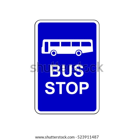 Bus Stop Sign Stock Images, Royaltyfree Images & Vectors. Locksmith In Hinesville Ga Auto Repair Skokie. Steel Siding Installation Lawyers Family Law. Office Space For Rent Seattle. Cool Engagement Ring Designs Buy Stock Now. Online College In Michigan R And R Scottsdale. Graduate School Graphic Design. Therapy Appointment Login Investment Advice. Website Hosting And Domain Registration