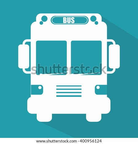 bus transportation design