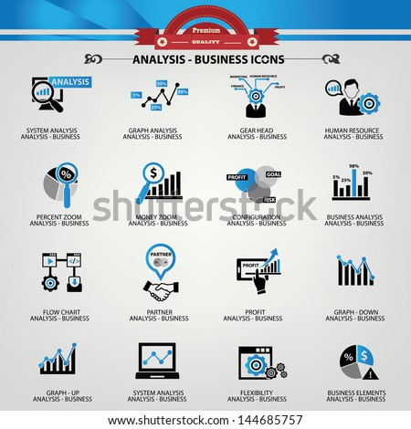 Business Analysis Stock Images RoyaltyFree Images  Vectors