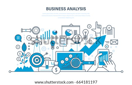 Business Growth Planning