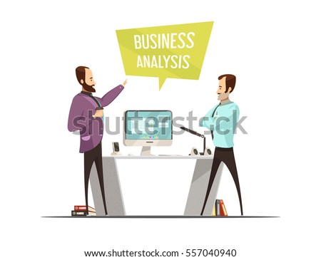 Business Analysis Stock Images, Royalty-Free Images & Vectors
