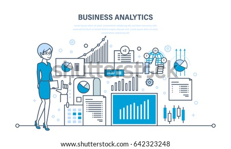 Analysis Stock Images, Royalty-Free Images & Vectors | Shutterstock