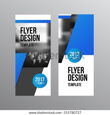 "nivea annual report Nivea's marketing strategy nivea presentation wwwniveacom (accessed at: 28/10/2010) nivea annual report, (2007) ""annual report 2007."