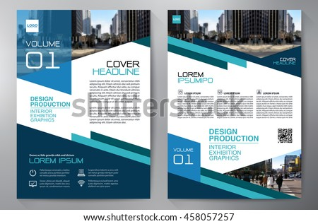 Brochure Design Images RoyaltyFree Images Vectors – Business Brochure Design