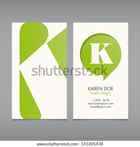 K Stock s Royalty Free & Vectors Shutterstock