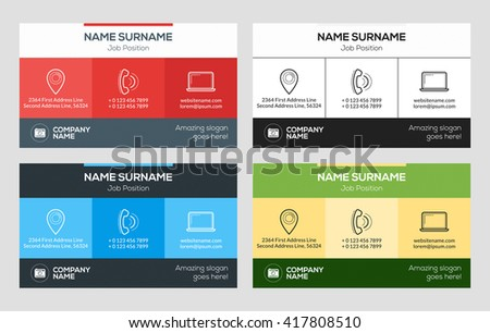 Combination Stock Photos Royalty Free Images Vectors