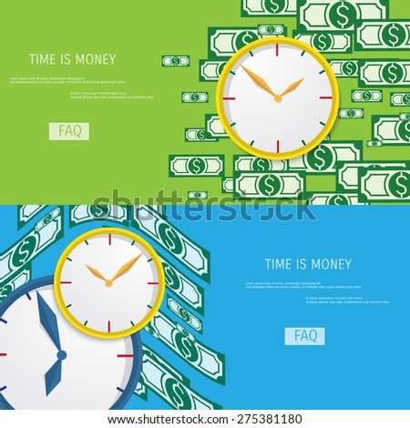 time is money in marathi Time is money essay 100 words (mfa beschreibung dissertation writing research paper on artificial intelligence and robotics paper essay in marathi for.
