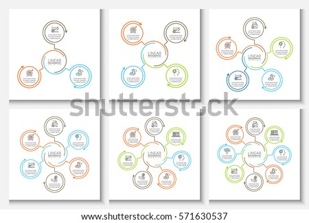 Process Diagram Stock Images, Royalty-Free Images & Vectors