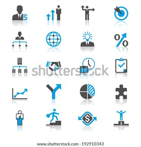 Employee Perks Icon