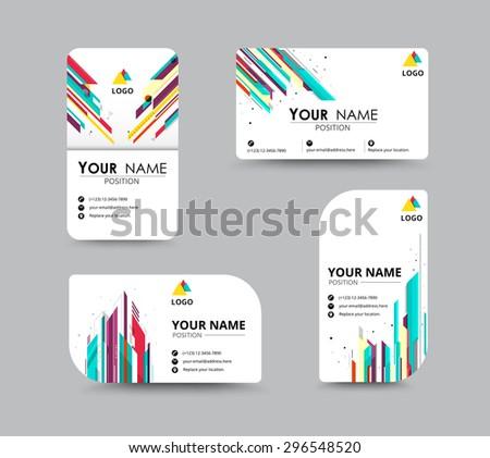 sample template design