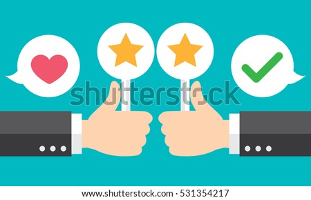 How to Make the Most of Customer Feedback, Inc com