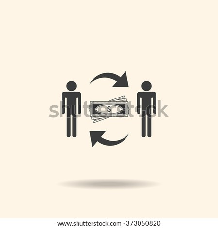 business Icon JPG, business Icon Graphic, business Icon Picture, business Icon EPS, business Icon AI, business Icon JPEG, business Icon Art, business Icon, business Icon Vector - stock vector