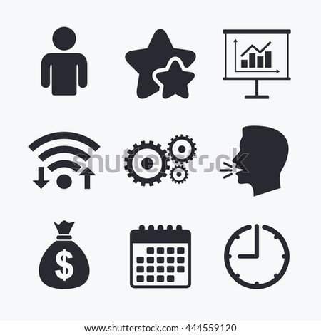 Search further Microsoft Visio  work Diagram Home likewise Marketing Strategy Concept With Copyspace further What Is Peer To Peer And Client Server as well Clip Art. on networking diagram symbols