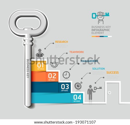 Key To Success Stock Photos, Royalty-Free Images & Vectors ...