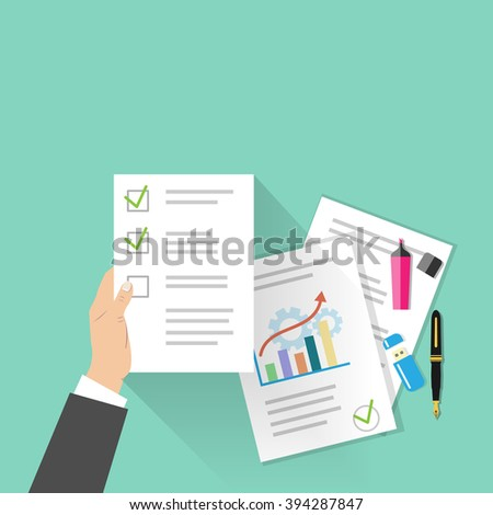 statistics project document 6948 records of the division of statistics 6949 records of the project  writers' project, work projects administration,  project, to document.