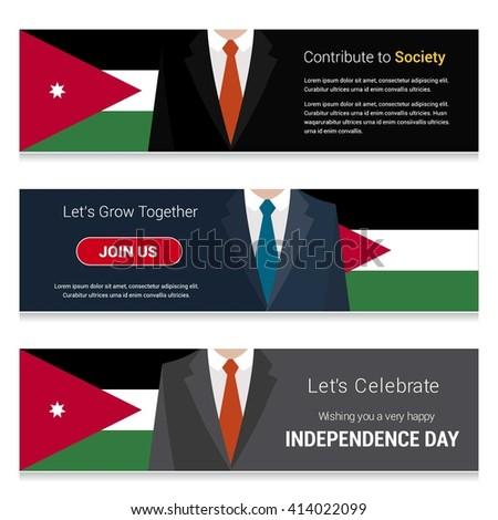 jordan country official website