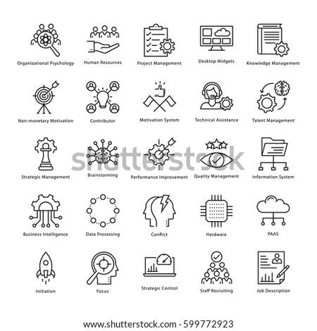 System Icon Images RoyaltyFree Images Vectors – Stocker Job Description