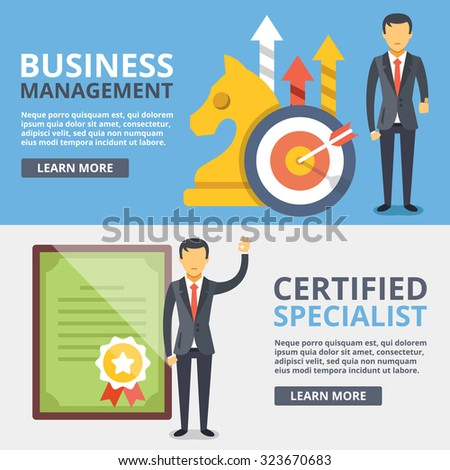 It Specialist Images RoyaltyFree Images Vectors – Online Advertising Specialist