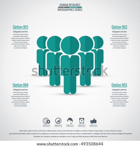 management of any business will be Disciplined and well managed creativity breeds successful idea generation idea management system and processes can help your company make innovation a.