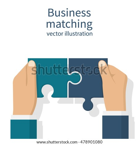 Matching Images >> Matching Stock Images Royalty Free Images Vectors Shutterstock