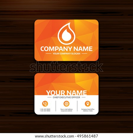 fuel card stock images royalty free images vectors shutterstock