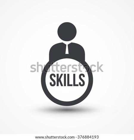 Technical Skills Icon | www.pixshark.com - Images ...