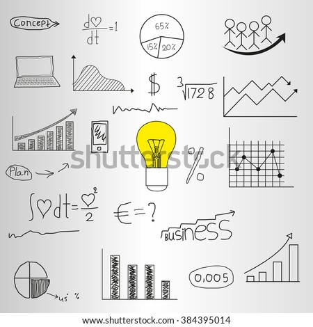 Stock Photos RoyaltyFree Images  Vectors  Shutterstock