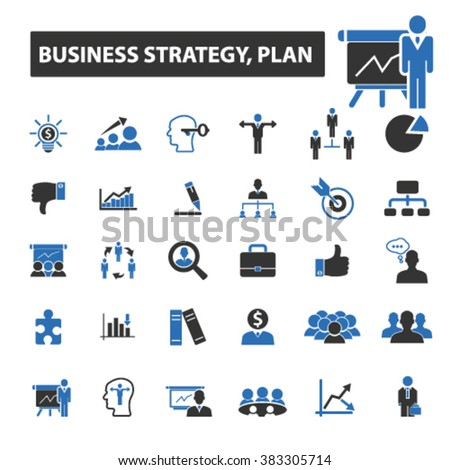 Business plan abstract