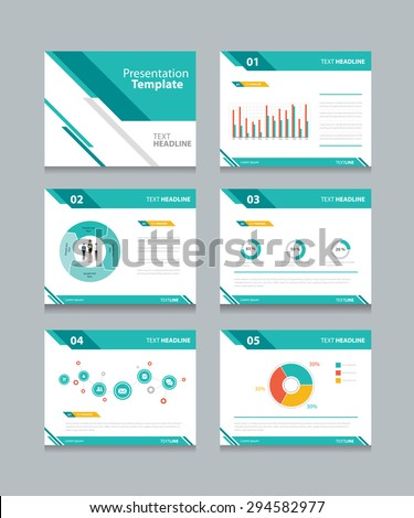 Powerpoint stock images royalty free images vectors shutterstock business presentation template setpowerpoint template design backgrounds toneelgroepblik Gallery
