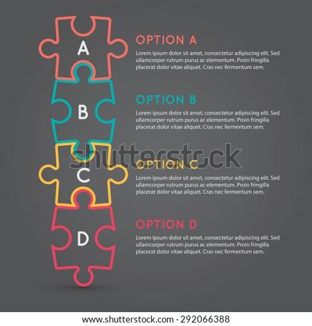 Stock options crossword clue