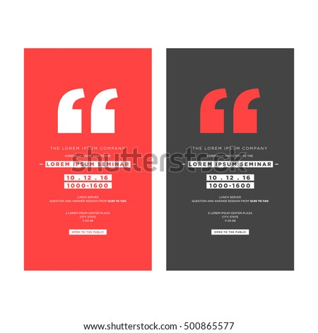 Business Invitation Images RoyaltyFree Images Vectors – Business Invitation Template