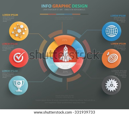 start a graphic design company