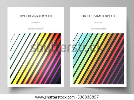 Pamphlet Template Images RoyaltyFree Images Vectors – Phamplet Template