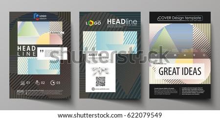 magazine advertising templates