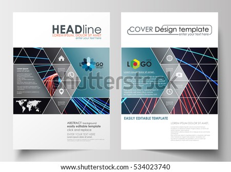 book Cover Template Photos RoyaltyFree Images – Free Report Cover Templates