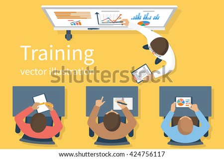 Training Stock Images, Royalty-Free Images & Vectors   Shutterstock