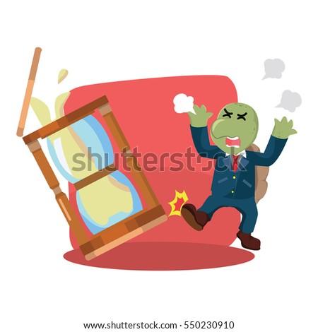 angry turtle logo - photo #39
