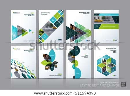 Brochure Stock Images Royalty Free Images Amp Vectors
