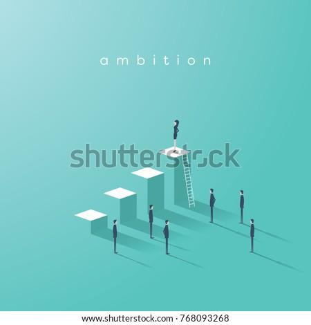 ambition is to be businesswoman Aude de thuin : en afrique, les business women réconcilient l'ambition et le  partage par dalila kerchouche | le 25 septembre 2017 aude de thuin.