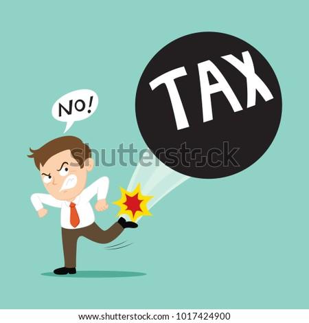 Kết quả hình ảnh cho tax debt